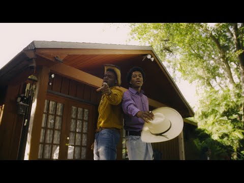 Download Lagu  Lil Nas X - Old Town Road feat. Billy Ray Cyrus Fan   Mp3 Free