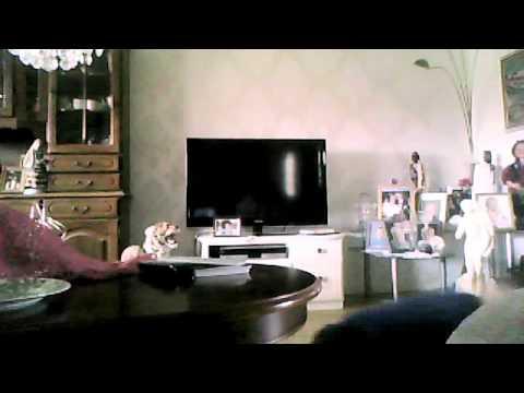 facking video 2