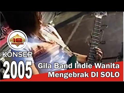 download lagu WOW KEREENNN !! GUITARIS WANITA SKILL DEWA