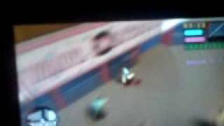 gta vice city stories PSP (prohozdenie) 19