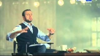 برنامج على طريق الله - روح العـبادة - تعرف على المعانى الراقية فى الحج