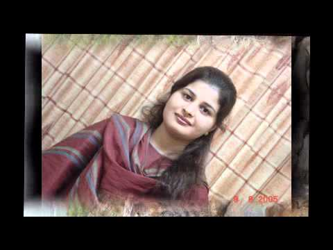 Sharbia Honey Singh .flv video