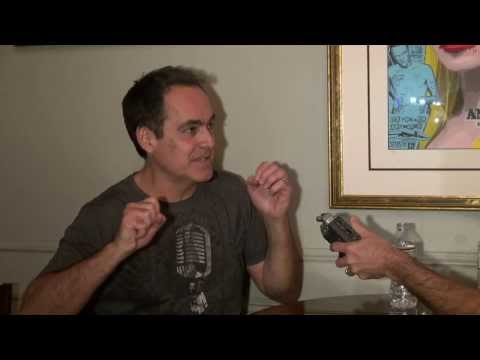 Transatlantic - Neal Morse Interview