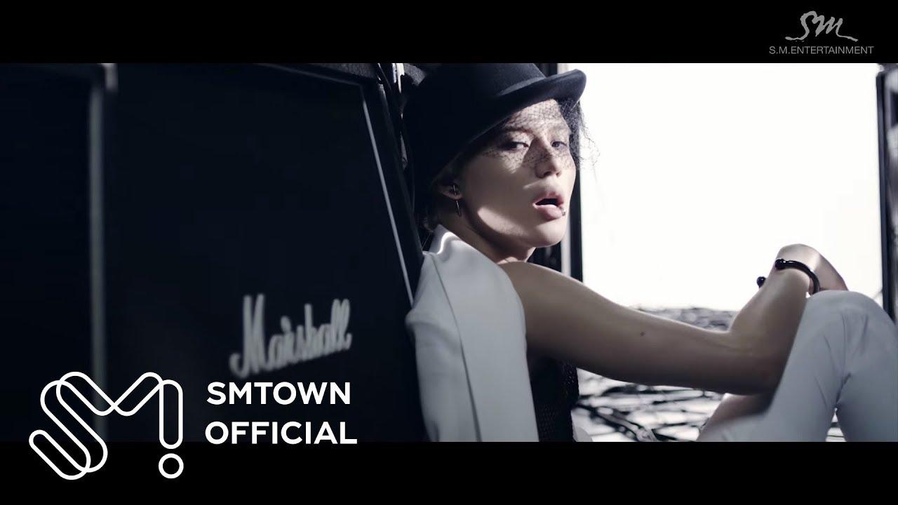 Taemin – Danger