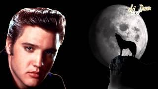 Watch Elvis Presley Wolf Call video