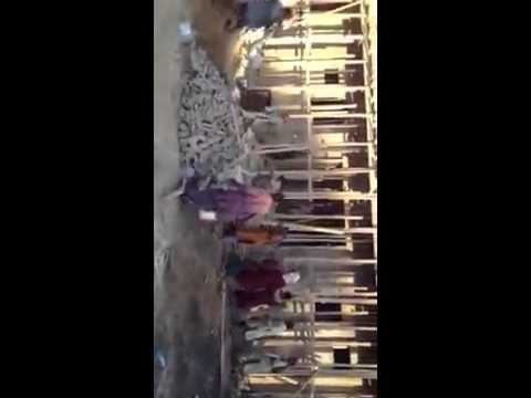 Video From My Baloch Saudi Arab video