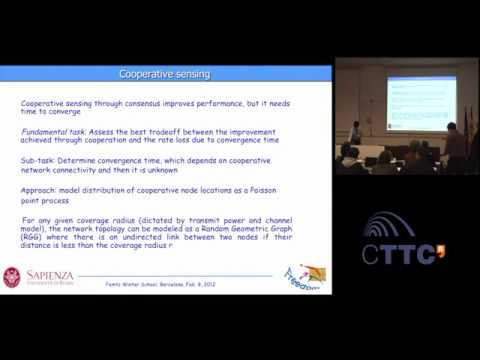 10 BeFEMTO-Distributed Interference Management in Femtocell Networks