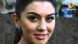 Vaalu - Vaalu Director Case Filed Against Hansika I Latest Hot Tamil Movie News