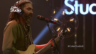Malang Party Dil Jale Coke Studio Season 8 Episode
