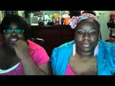 We Got Some BEEP 3-18-2012. We are talking about Housewives of ATL to Bobbi ...