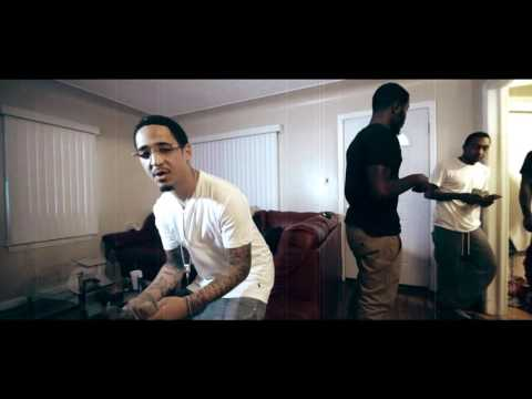 GT - Freestyle (Official Music Video)
