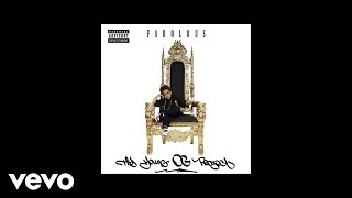 Fabolous ft. French Montana - Ball Drop (Explicit) [Official Audio]