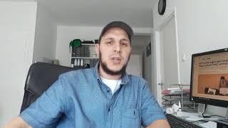 AIVD geeft toe: wij verstoren mosliminitiatieven