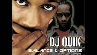 Watch Dj Quik Well feat Mausberg  Raphael Saddiq video