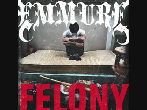 Emmure - Lessons From Nichole