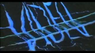 Videodrome (1983) - Official Trailer