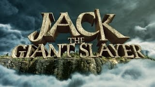Jack the Giant Killer - Jack The Giant Slayer -- Movie Review #JPMN