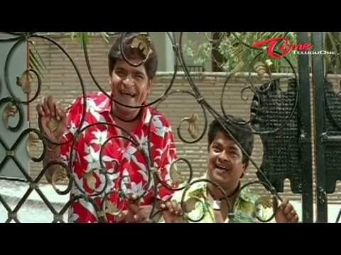 Comedy Express 937 | Back to Back | Telugu Comedy Scenes