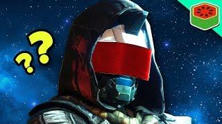 HIDE AND SEEK!  | Destiny 2 - The Dream Team