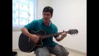 Missa - Gloria a Deus nas Alturas - Eliana Ribeiro
