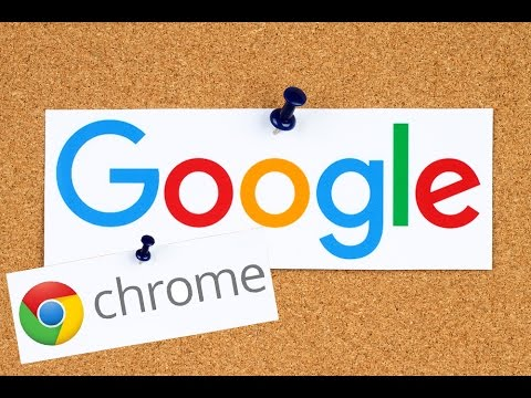 Tutorial on how to Download Google Chrome #Chrome #Google #Tutorial #HowTo