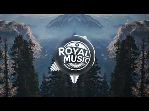 Ruchir - Made of Gold (feat. Deverano)