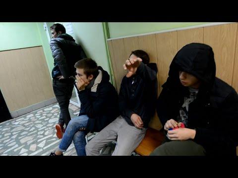 Задержание по статье 228 УК РФ и косяки в показаниях полиции