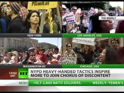 occupy-wall-street-too-big-to-ignore.html