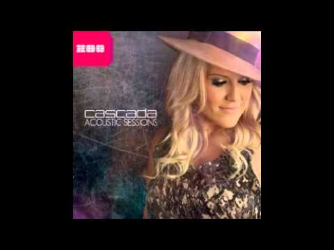 Cascada - Breathless