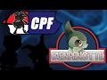 DRAFT CAENPENOTTE - CPF SAISON 2