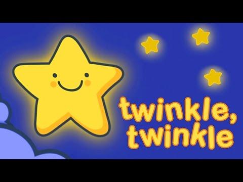 Canciones Infantiles - Заводные игрушки