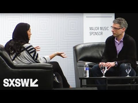 "Princess Reema: ""Mission to Empower Saudi Women"" 