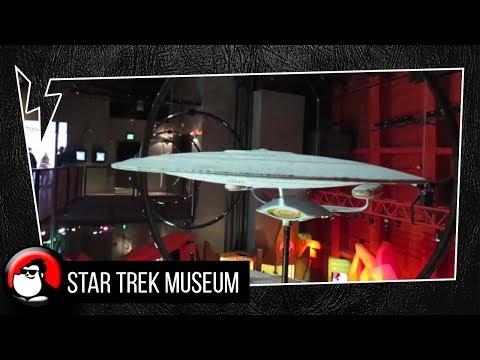 download lagu American Trip - 04 Makan Pedes Vs Star Trek gratis