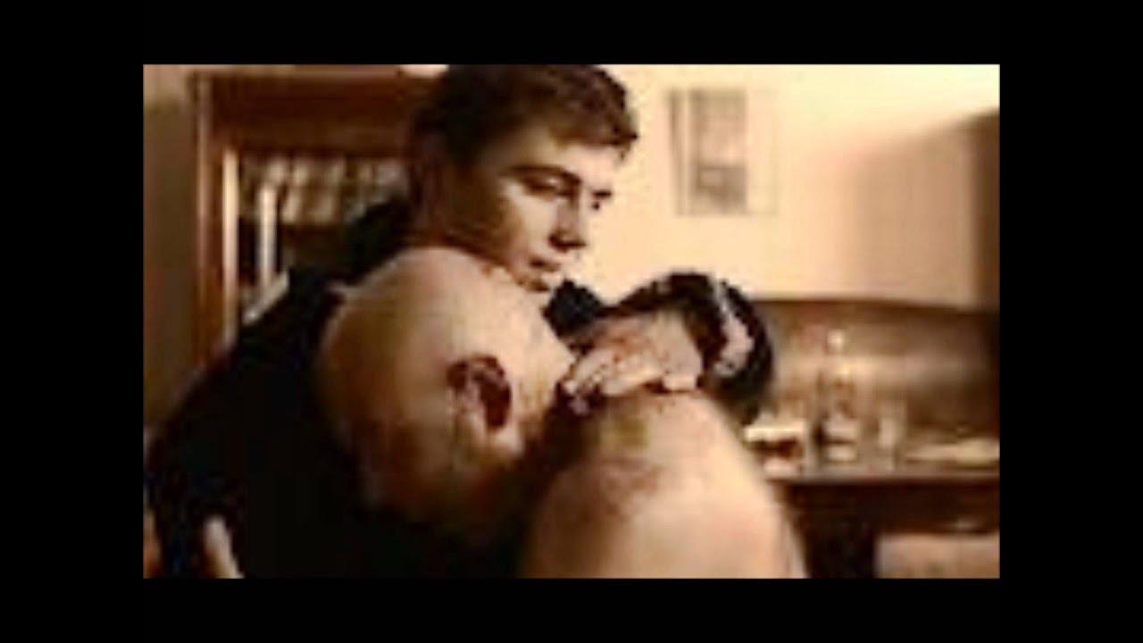 Русская просит выебать - Cash Porn Video Tube