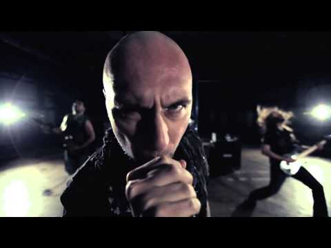 Aborted - The Extirpation Agenda