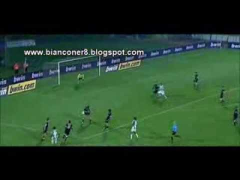 Oguchi Onyewu Vs Rio Ave - Bianconer8