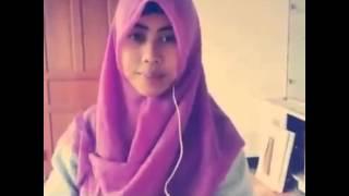 download lagu Tum Hi Ho Versi Sholawat Ya Rosulallah ~pum Pum gratis