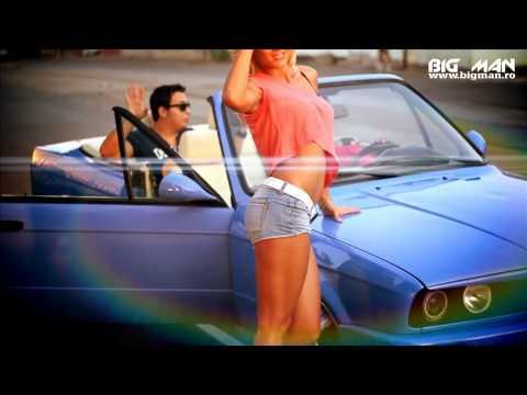 DRAGOSTEA VIETII MELE (Videoclip 2012)