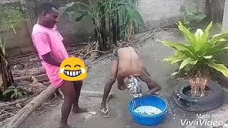 Funny videos 🇹🇿 Tanzania Comedy clips