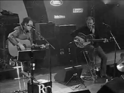 Ray Davies - Autumn Almanac