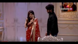 Shakti - 24th August 2016 - शक्ति - Full Episode (HD)
