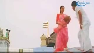 download lagu Love Whatsapp Status Tamil  Song gratis
