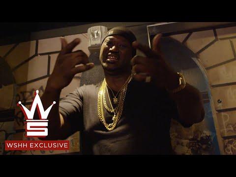 Project Pat Ft. Kidd Kidd & Big Trill Everyday rap music videos 2016