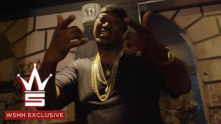 """Project Pat """"Everyday"""" Feat. Kidd Kidd & Big Trill (WSHH Exclusive - Official Music Video)"""