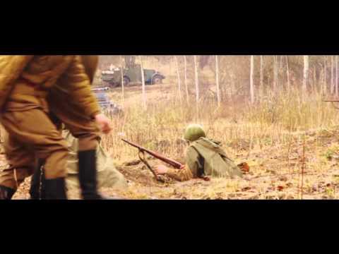 Великая Отечественная война 70 лет