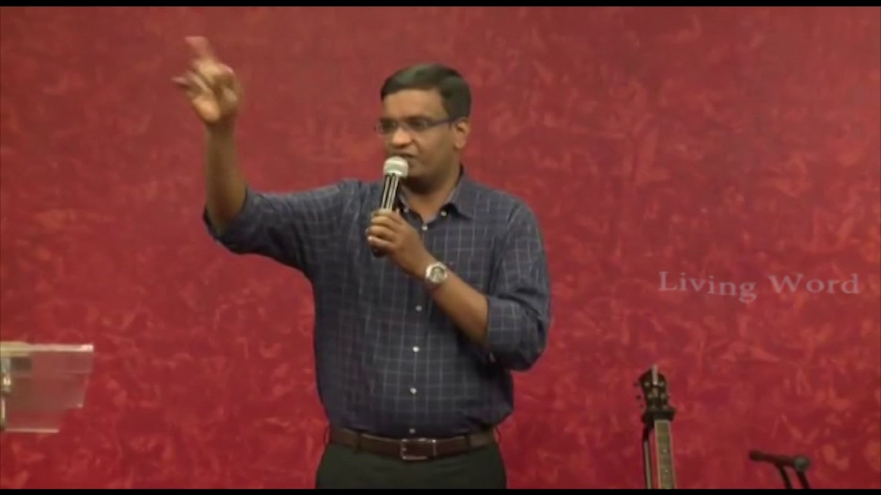 Malayalam Message on ||| Gospel the Power and Wisdom of God ||| By. Pr . Raison Thomas