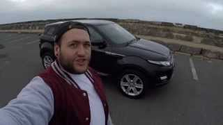 download lagu Owning A Range Rover Evoque, New Car Review gratis
