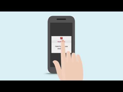 Cibc 401k online mobile free download