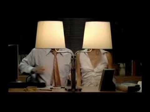Liquits - Cuando Apagues La Luz