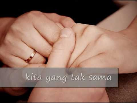 [hq] Peri Cintaku - Marcell (full Song + Lyrics) video